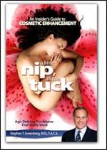 A Nip