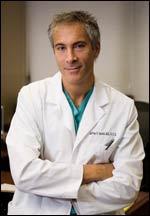 Hair Transplantation: A New Relationship