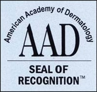 Should the AAD Rescind Its Seal of Recognition Program?