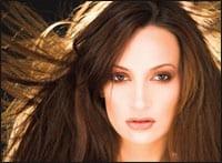Hair Transplantation to Treat Plastic Surgery Complications