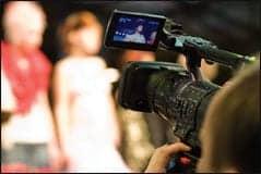 Reshaping Media Perceptions