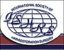 Taking Hair Restoration to the World Stage