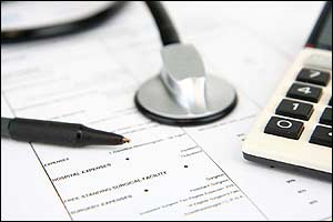 Practice Matters: Disability Insurance