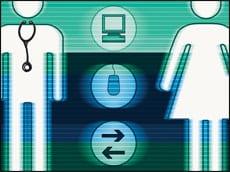 Examining Virtual Consulting