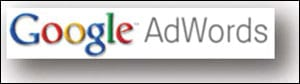 Search Engine Marketing for Practices