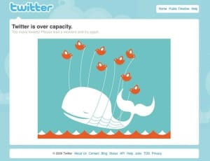 Managing Your Twitter Stream