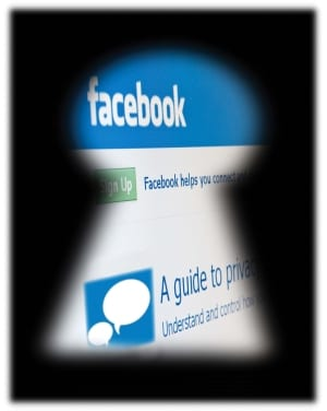 Developing a Proper Facebook Presence for Your Practice