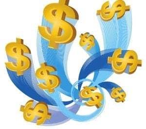 Ten Steps to Improve Cash Flow