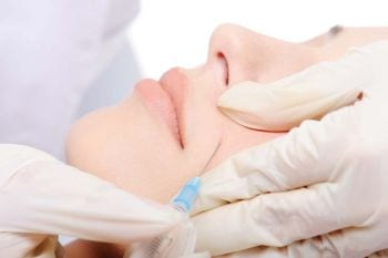 Synthetic Agents for Soft Tissue Augmentation of the Face