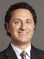 George J. Bitar, MD, FACS