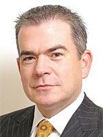 Edward Breazeale, MD
