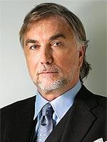 Christian G. Drehsen, MD