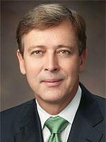 J. Kevin Duplechain, MD, FACS
