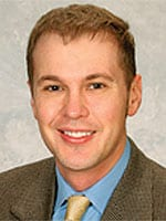 Kevin R. Haddle, MD, DDS