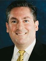 Emilio M. Justo, MD