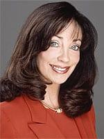 Sharon McQuillan, MD