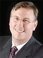 Charles A. Messa III, MD, FACS