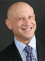 Jason N. Pozner, MD, FACS