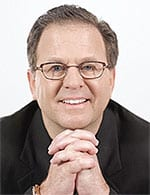 Marc J. Salzman, MD, FACS