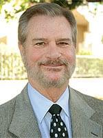 Jeffry B. Schafer, MD