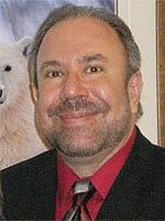 Edward M. Zimmerman, MD, PC