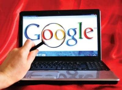 Google Matters