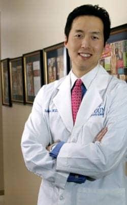 Social Media Surgeon