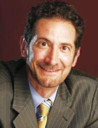 Jonathan Sykes, MD, FACS, on Advances in Facial Plastic Surgery