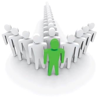 Leadership and the Art of Team Building