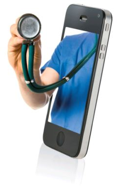 FDA Examines Mobile Medical Applications