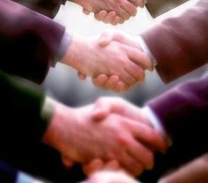 Top Six Negotiation Tips