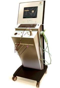 Focusing on Unfocused Ultrasound