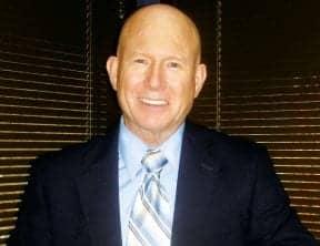 Reginald R. Sherrill, MD