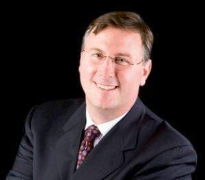 Charles Messa III, MD, FACS