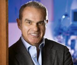 Renato Calabria, MD, FACS