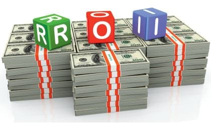 New Year, New Strategy to Boost Your ROI