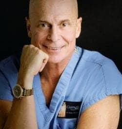 Get to Know Dr Joe