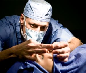 Plastic Surgeons Advocate for the Bullied