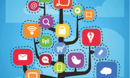 SMART PRACTICES: Social Media Outsourcing: Who Can You Trust?