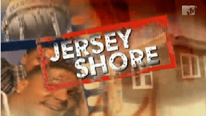The Skin Cancer Foundation Takes on Snooki and the Jersey Shore Gang