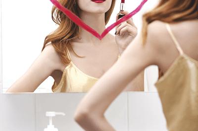 IN DEPTH: Rethinking Vanity