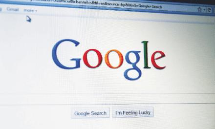 IN DEPTH: All Eyes on Google