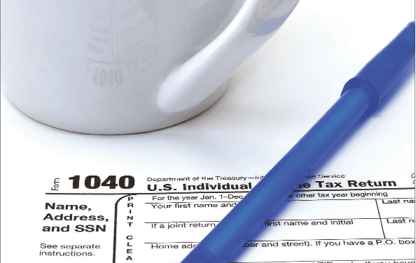 Is Plastic Surgery Really Tax Deductible?