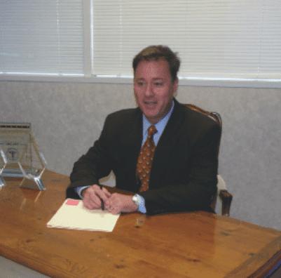 Stephen A Schantz, MD: Transforming Lives with Nurturing Care