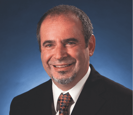 A Patient-Oriented Culture: Mishail A Shapiro, DO, FOCOO-HNS