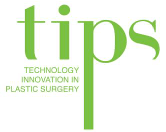 Calling All Plastic Surgery Entrepreneurs: TIPS Challenge is On!