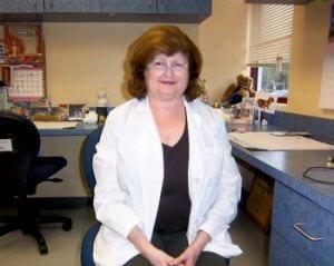 Immediate Breast Reconstruction May Slash Lymphedema Risk