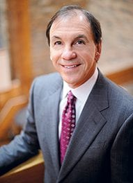 ASAPS 2012 Numbers Support Cosmetic Surgery Industry's Growth Spurt