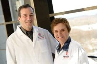 Investigational Drug Takes On Cellulite