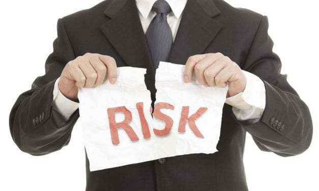 inDEPTH: Privacy, Please! Ignoring Risk Analysis Is a Risky Business
